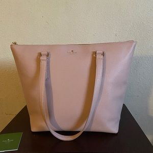 Kate spade purse brad new with tags
